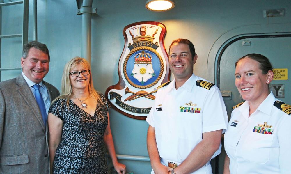 HMAS Stuart.jpg
