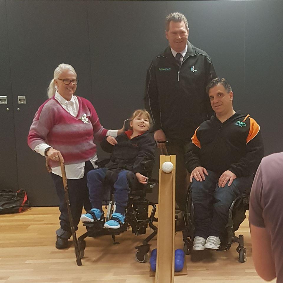 Boccia Disability sport.jpg