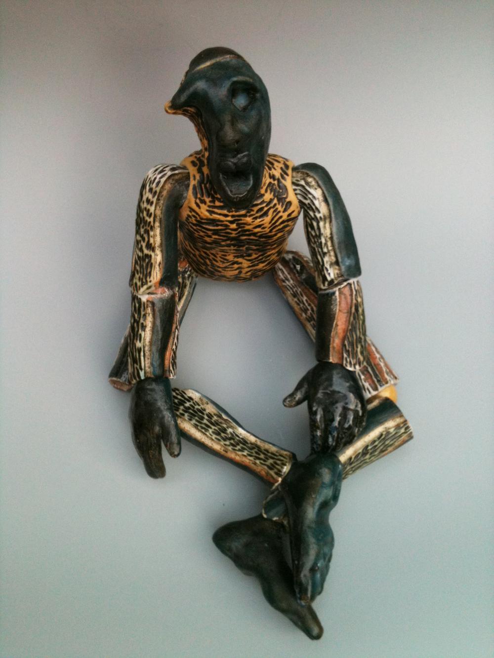 lizardmanTOP.jpg