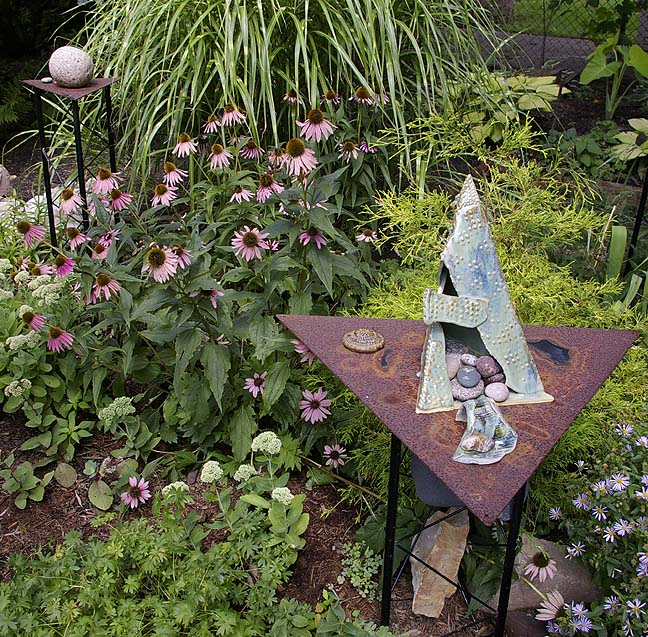 Bert's- Garden 2.JPG