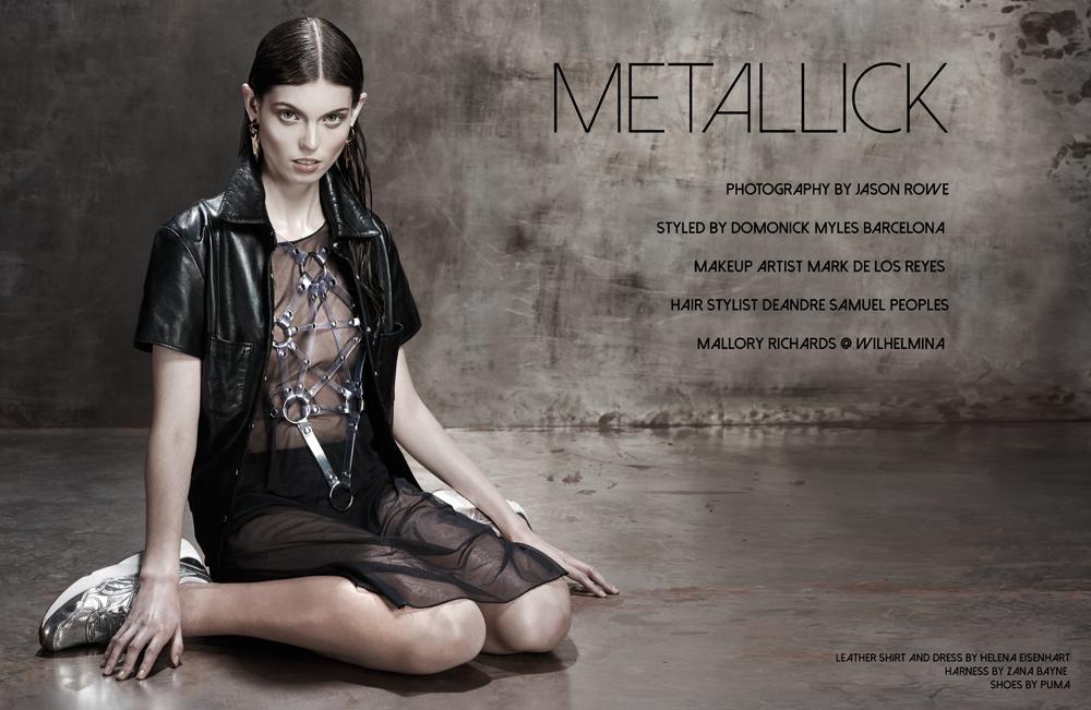 metallick_1.jpg