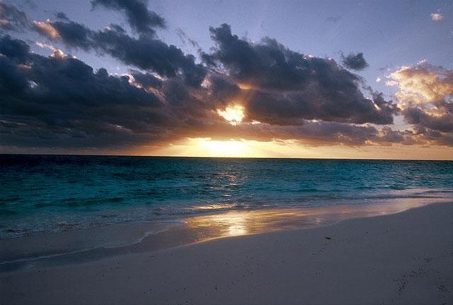 cat_island_beach_sunset.jpg