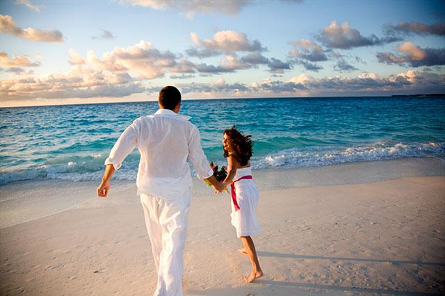 honeymoon2.jpg