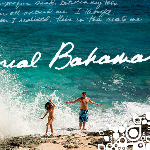 Bahamas Out Islands   Multi-Channel Campaign