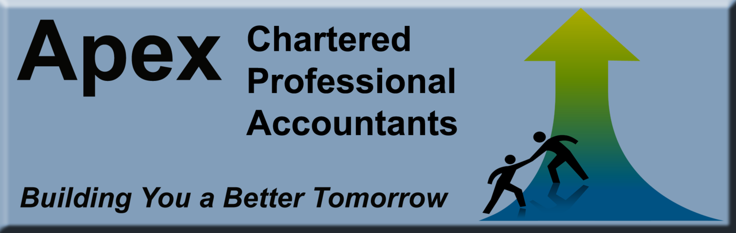 Apex Chartered Professional Accountants