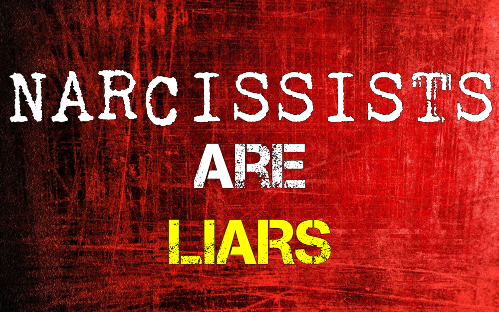 lies.png