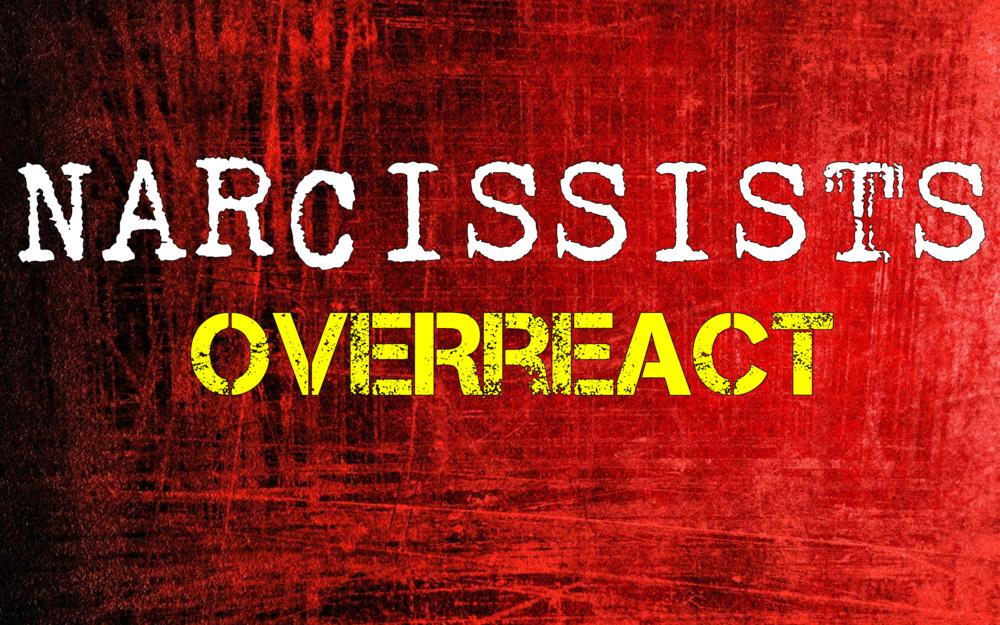 overreact.png