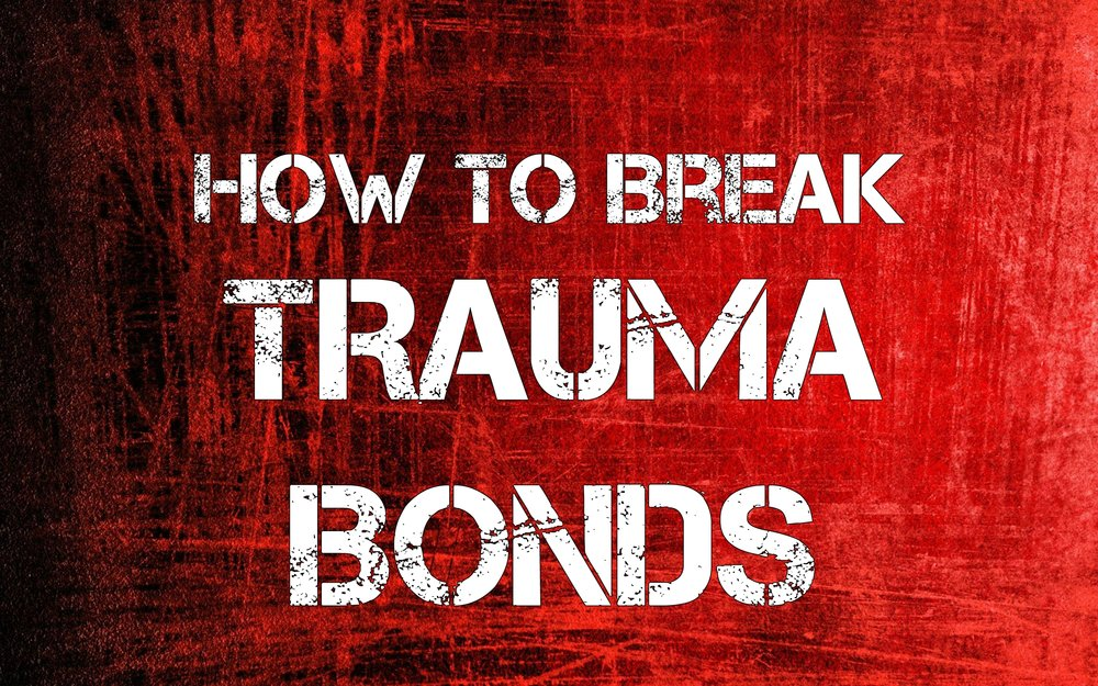 trauma bond.jpg