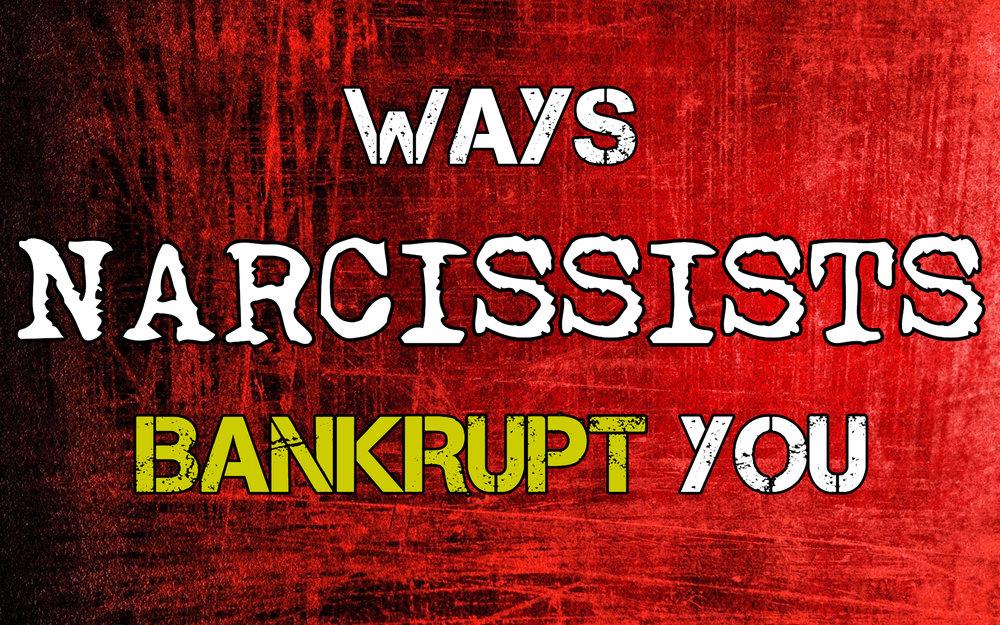bankrupt.jpg