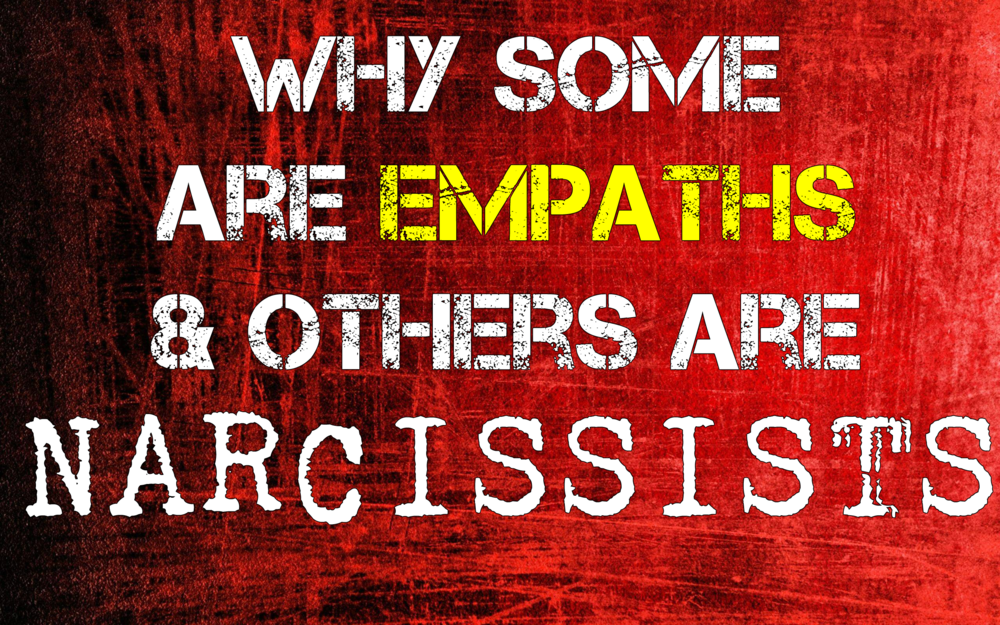 empath narc.png