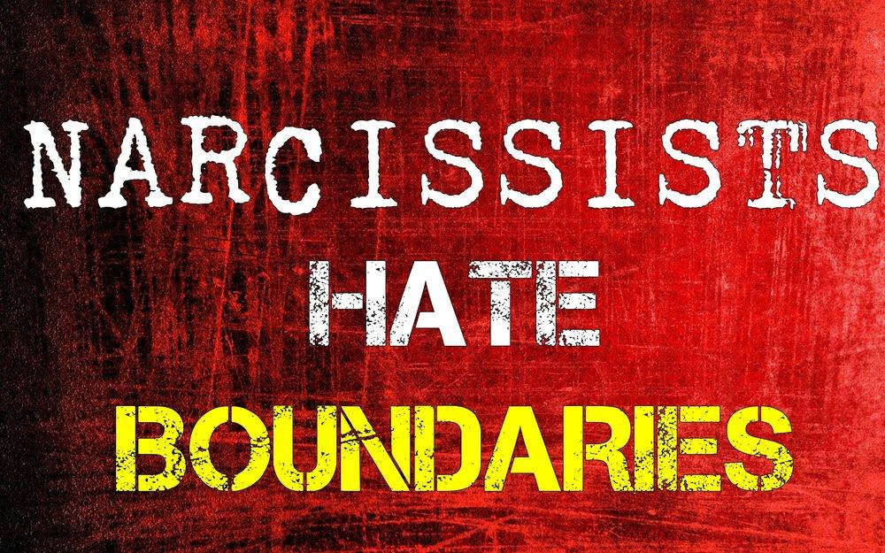 boundaries hate.jpg