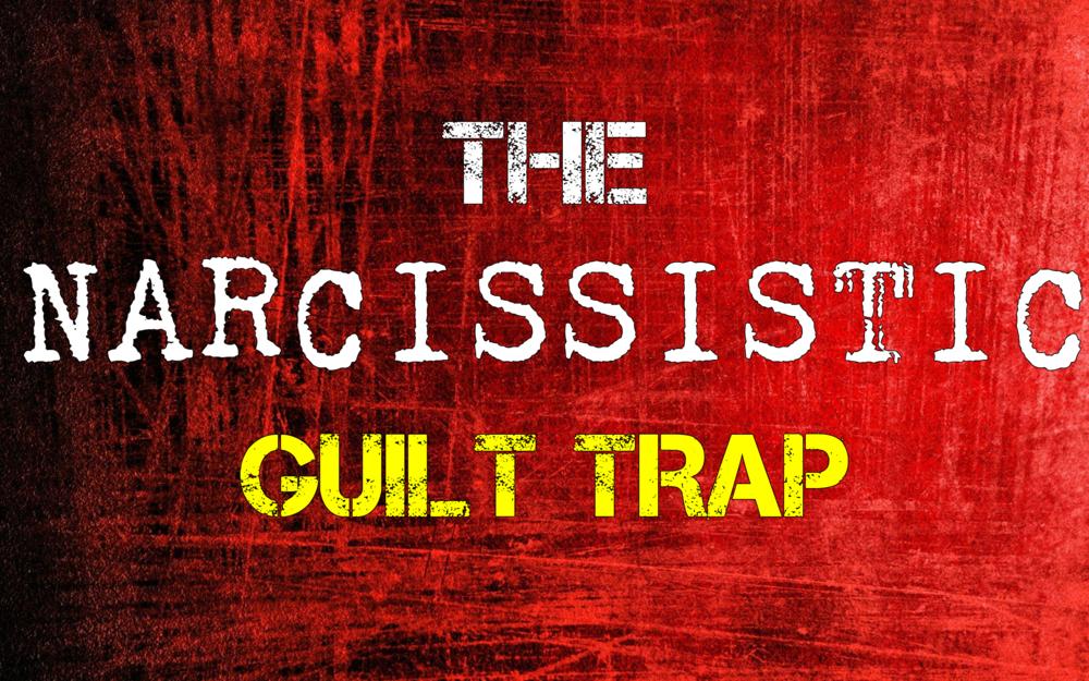 guilt trap.png