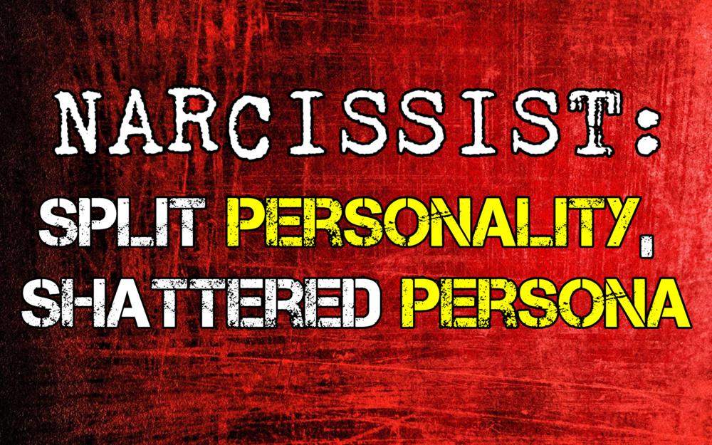 split persona.png