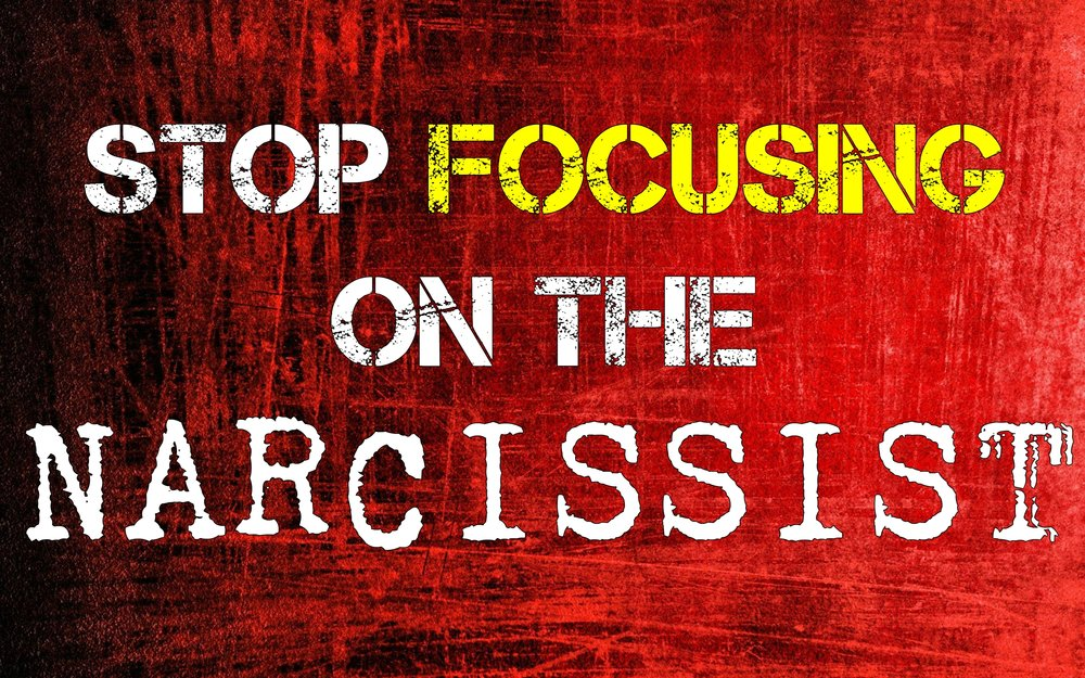 narc focus.jpg
