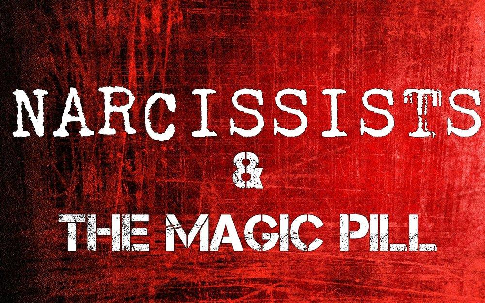 narc magic pill.jpg