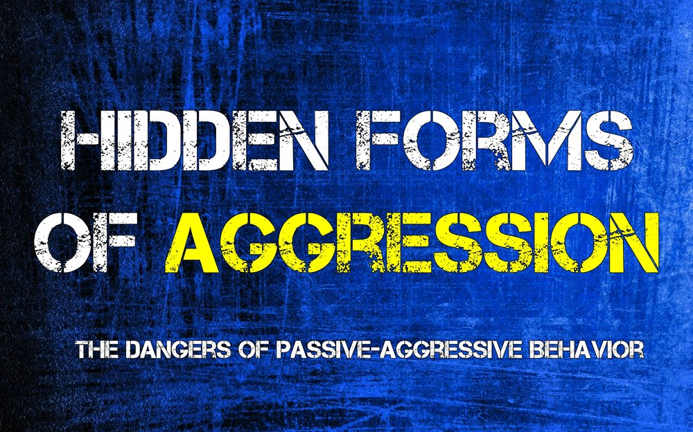 narc aggression.jpg
