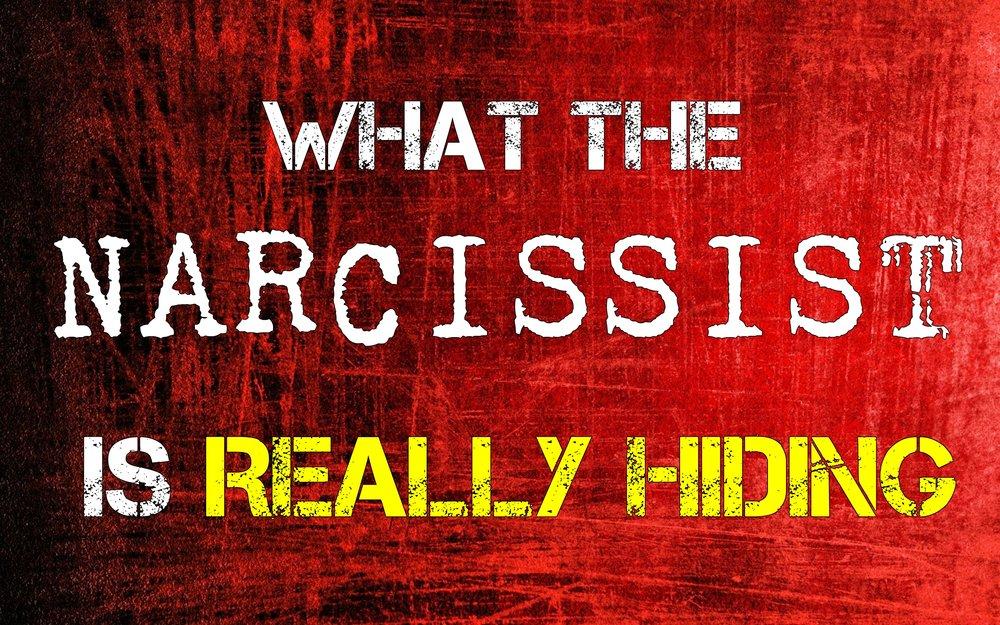 narc hiding.jpg