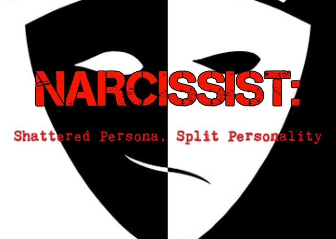 Split-personality-pic-765x510.jpg
