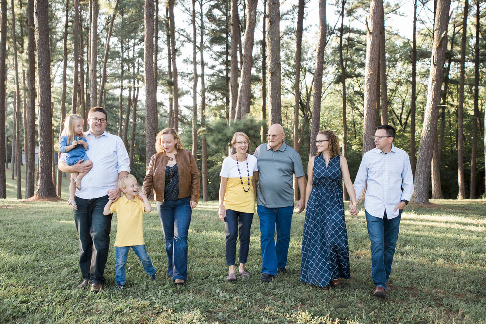 shotbychelsea-what_to_wear_family_photography.jpg