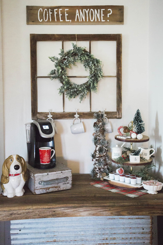 shotbychelsea_christmas_farmhouse_decor-7.jpg