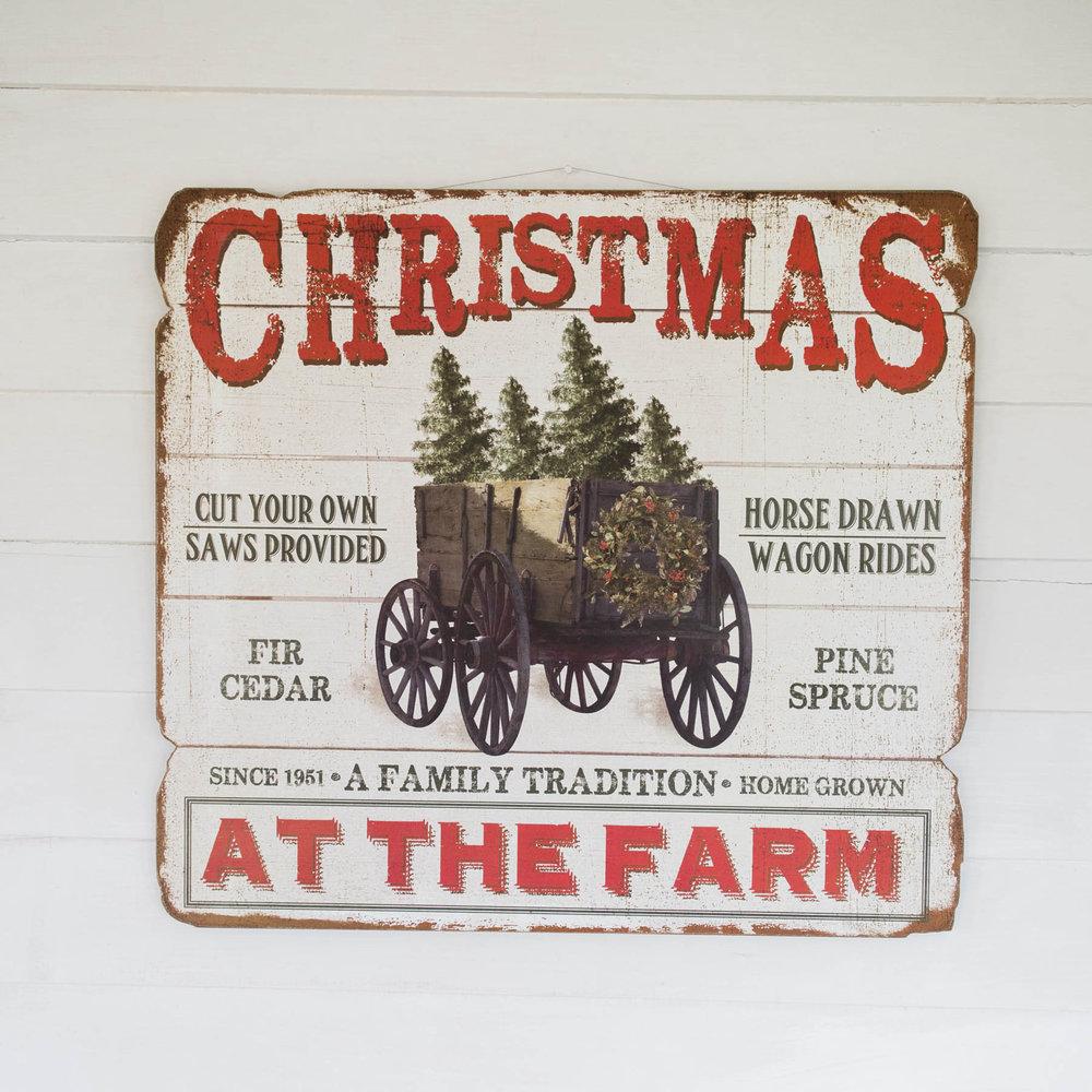 shotbychelsea_christmas_farmhouse_decor-9.jpg
