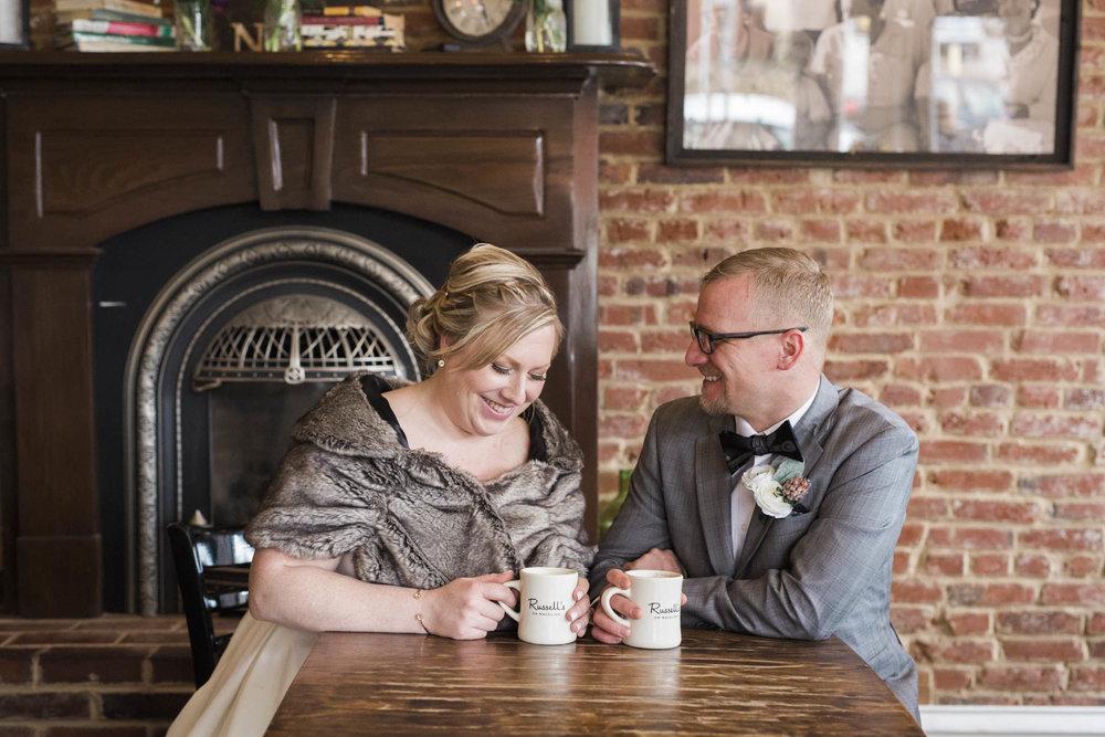 shotbychelsea_wedding_photography_blog-3.jpg