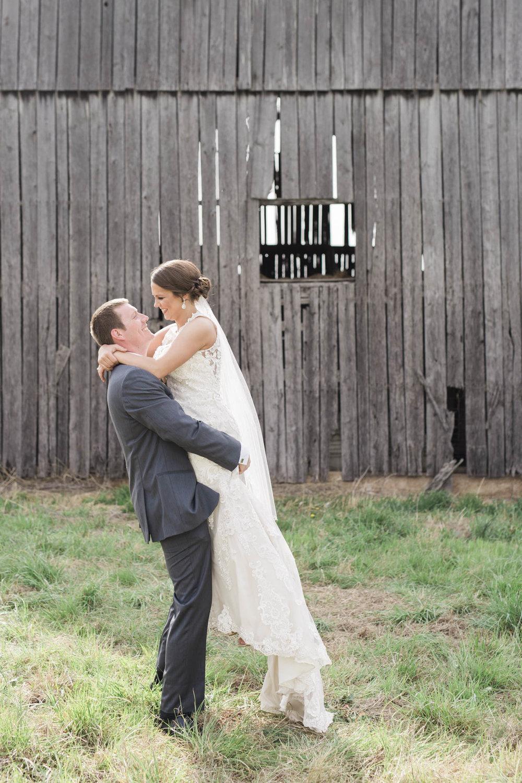 shotbychelsea_wedding_photography_blog-4.jpg