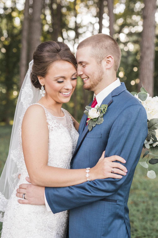 shotbychelsea_wedding_photography_blog-11.jpg