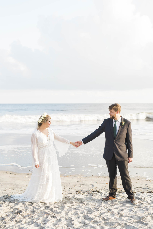 shotbychelsea_wedding_photography_blog-12.jpg