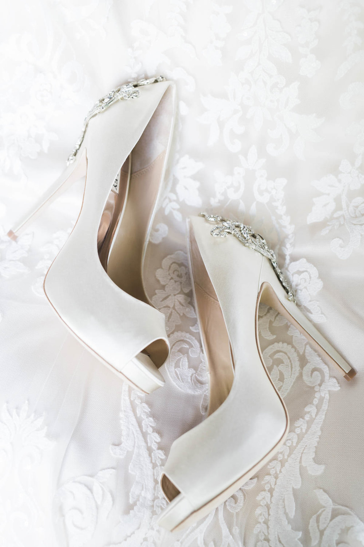 shotbychelsea_wedding_blog-1.jpg