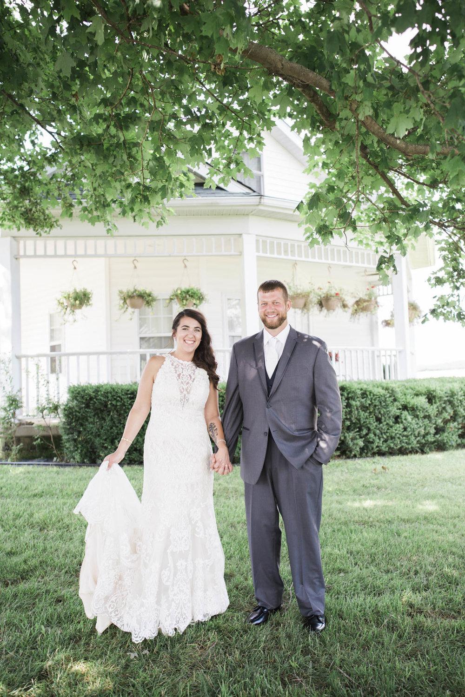 shotbychelsea_wedding_blog-12.jpg