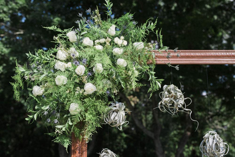 shotbychelsea_wedding_blog-21.jpg