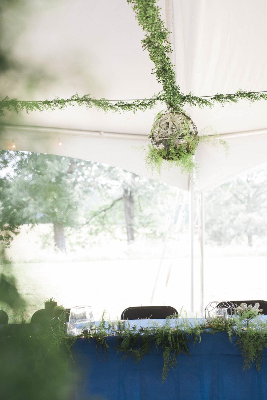 shotbychelsea_wedding_blog-27.jpg