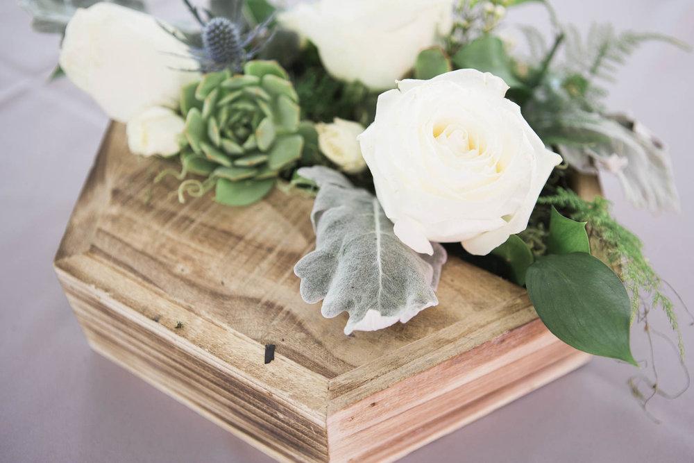 shotbychelsea_wedding_blog-28.jpg