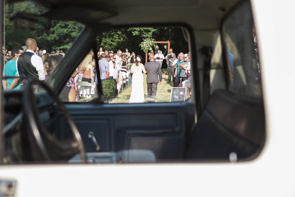 shotbychelsea_wedding_blog-31.jpg