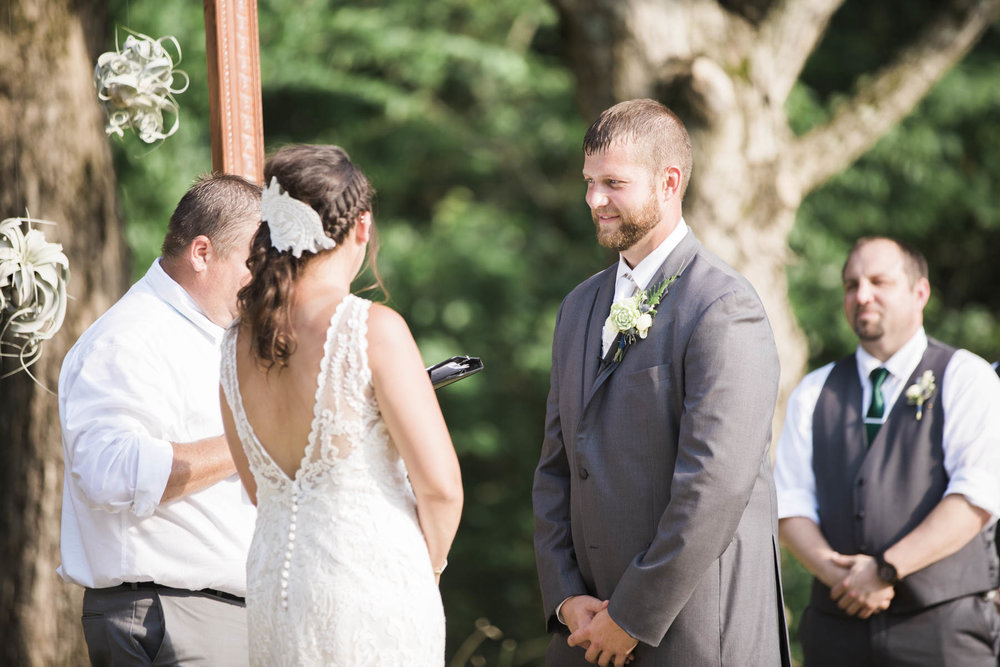 shotbychelsea_wedding_blog-32.jpg