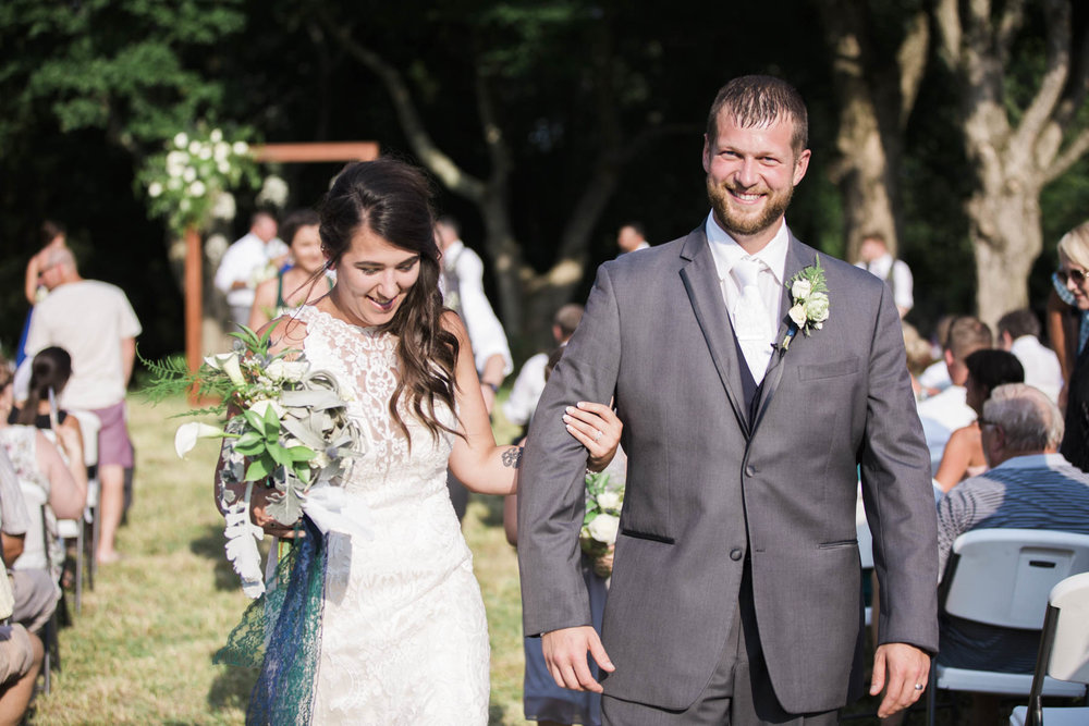 shotbychelsea_wedding_blog-33.jpg