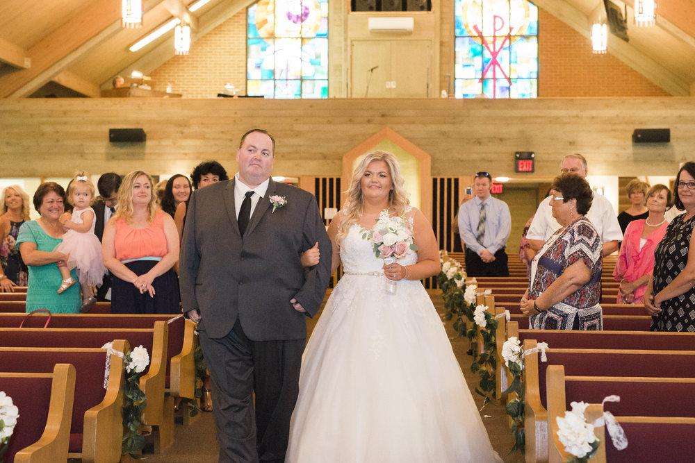shotbychelsea_wedding_blog-11.jpg
