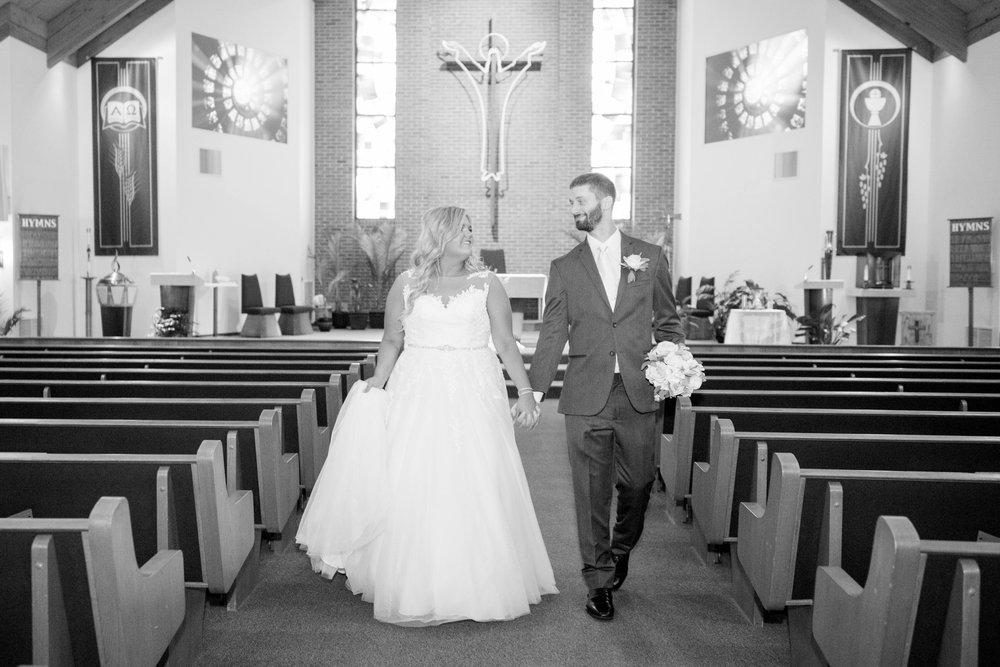 shotbychelsea_wedding_blog-14.jpg