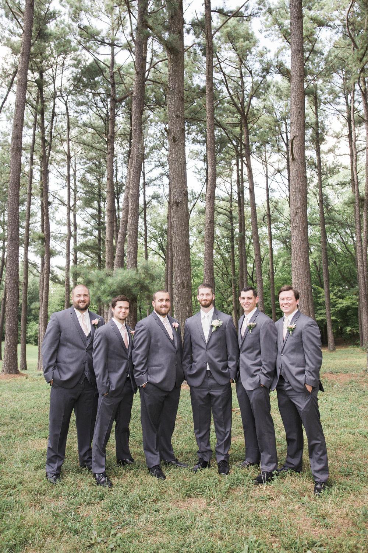 shotbychelsea_wedding_blog-26.jpg