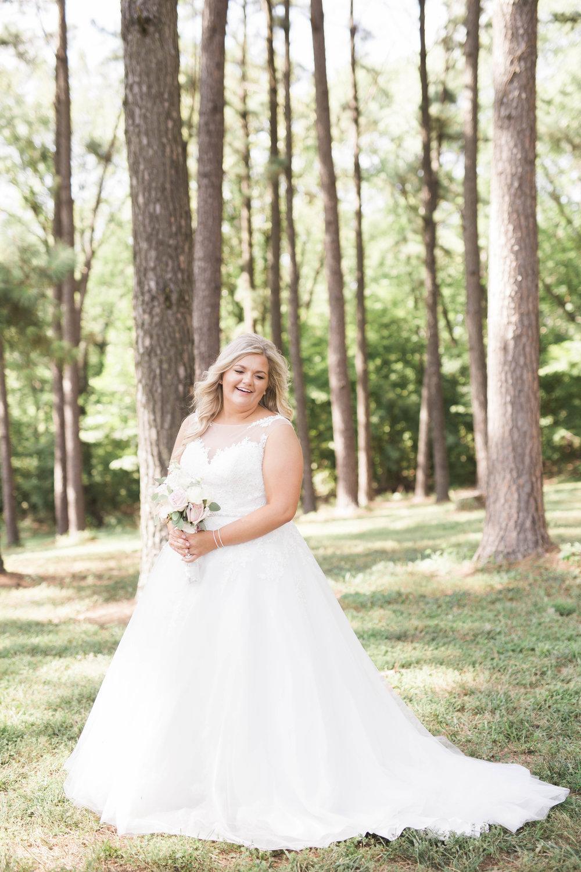 shotbychelsea_wedding_blog-36.jpg