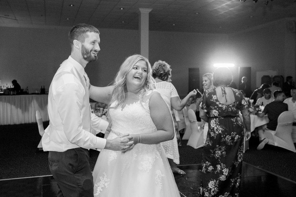 shotbychelsea_wedding_blog-53.jpg