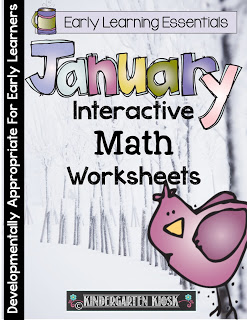 math worksheet : interactive math worksheets for kindergarten  educational math  : Interactive Worksheets For Kindergarten