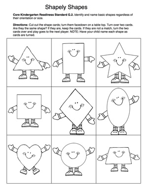 Homework   Preschool Age   Sisters And Sidekicks Free Worksheets preschool homework worksheets   Preschool homework  curriculum