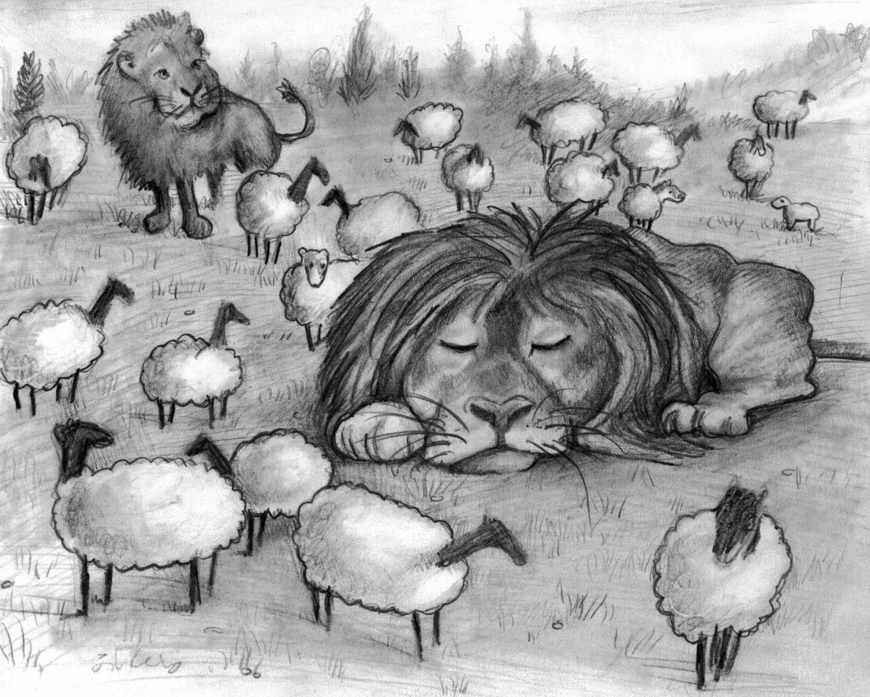 in like a lion or in like a lamb u2014 kindergarten kiosk