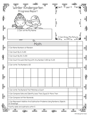 parent teacher conference report form and intervention homework