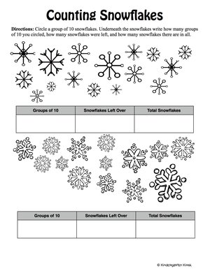 Printables Interactive Math Worksheets january interactive math worksheets kindergarten kiosk worksheets