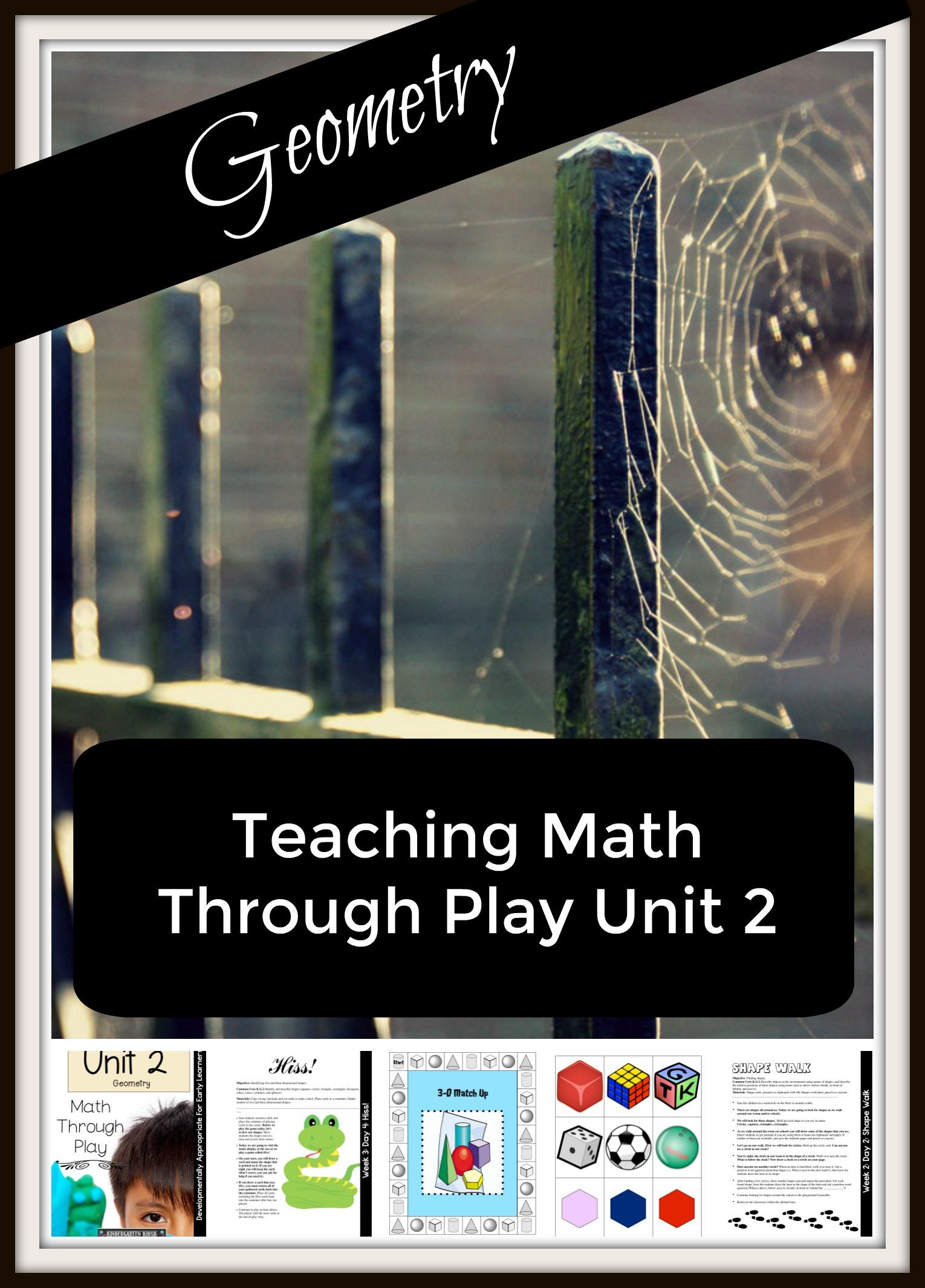 Enchanting Noetic Learning Math Worksheet Gift - Math Worksheets ...