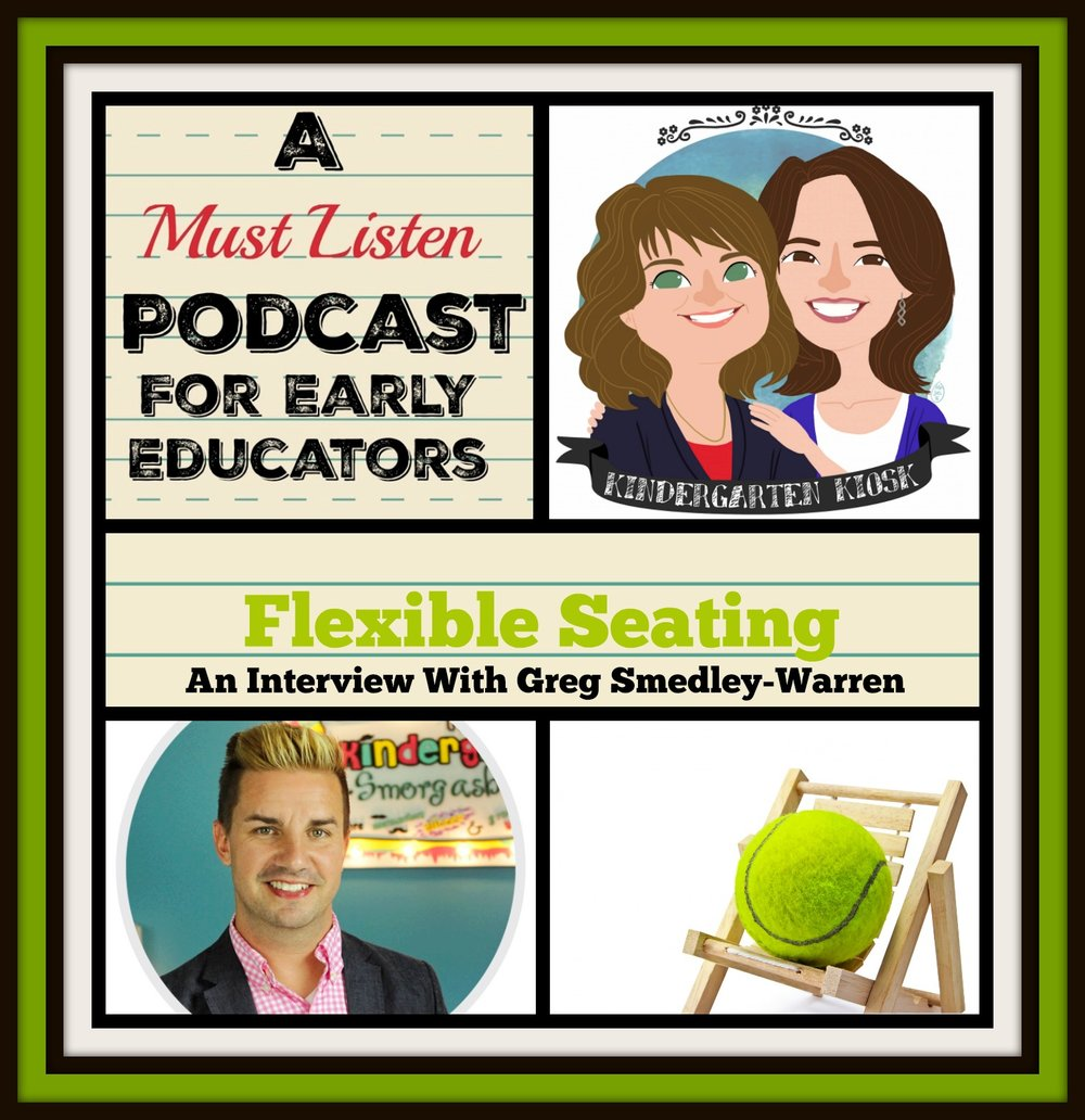 mr-greg-flexible-seating.jpg