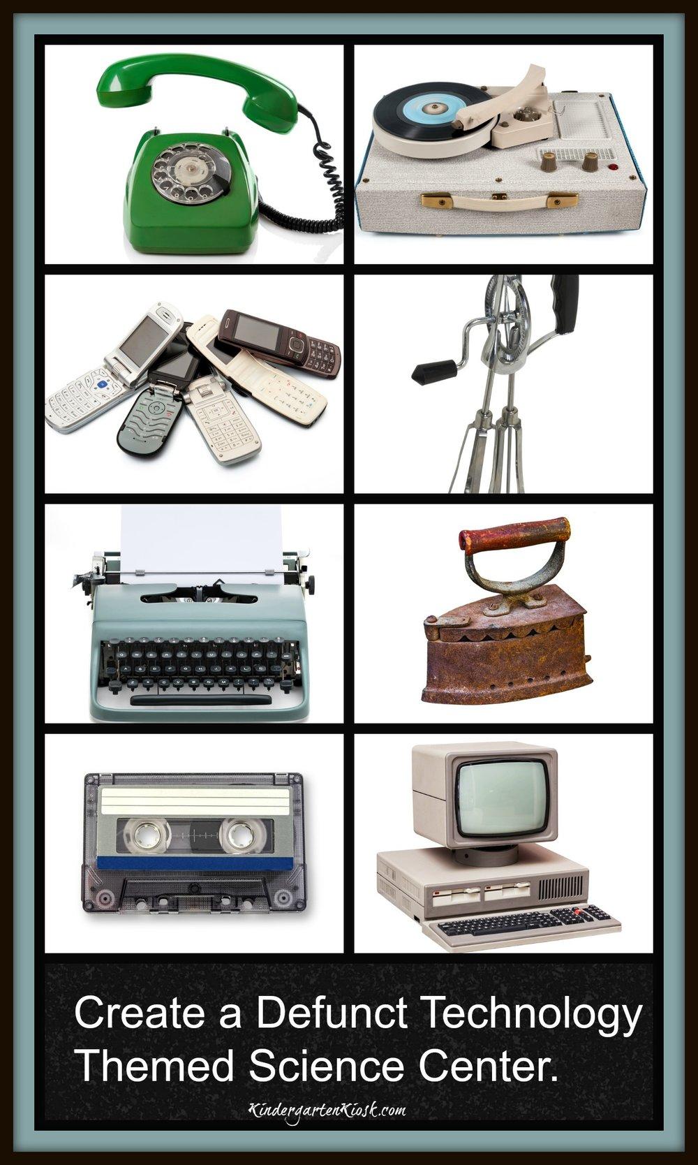 Defunct Technology.jpg